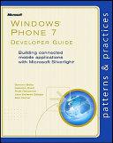 Windows Phone 7 Developer Guide