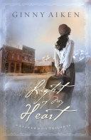 Pdf Light of My Heart (Silver Hills Trilogy Book #1)