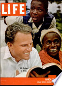 21 Մարտ 1960