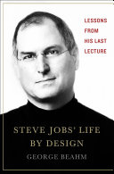 Pdf Steve Jobs' Life By Design Telecharger