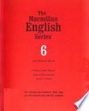 Macmillan English Series