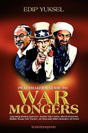Peacemaker's Guide to Warmongers