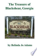 The Treasure of Blackshear, Georgia