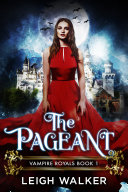 Pdf Vampire Royals 1: The Pageant