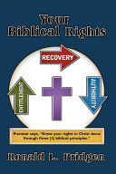 Pdf Your Biblical Rights