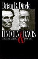 Lincoln & Davis
