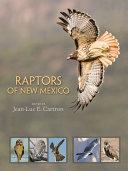 Raptors of New Mexico