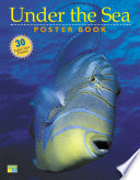 Under the Sea Poster Book.pdf