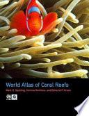 World Atlas Of Coral Reefs Book PDF
