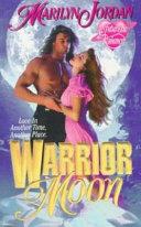 Warrior Moon Book