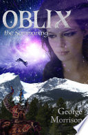 OBLIX  The Summoning