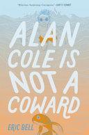 Pdf Alan Cole Is Not a Coward