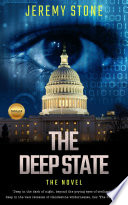 The Deep State The Novel