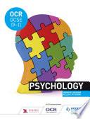 Ocr Gcse 9 1 Psychology