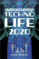 Technolife 2020 Book