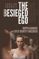 Besieged Ego