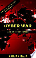 Cyber War And It S Protection Book PDF