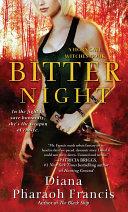Bitter Night Pdf/ePub eBook