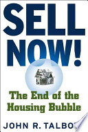 Sell Now  Book PDF