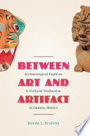 Faking The Ancient Andes [Pdf/ePub] eBook