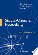 Single Channel Recording