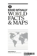 World Facts   Maps  1990 1991