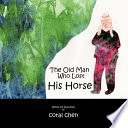 The Old Man Who Lost His Horse