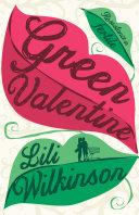 Green Valentine Pdf/ePub eBook