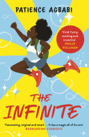 The Infinite [Pdf/ePub] eBook