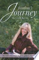 Freedom's Journey Pdf/ePub eBook