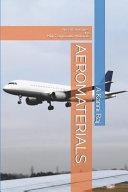 Aeromaterials