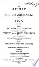 The Spirit of the Public Journals Book PDF