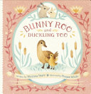 Pdf Bunny Roo and Duckling Too