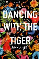 Dancing with the Tiger Pdf/ePub eBook