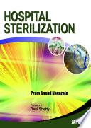 Hospital Sterilization