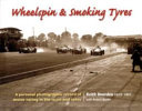 Wheelspin   Smoking Tyres