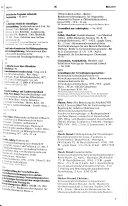 Deutsche Bibliographie;