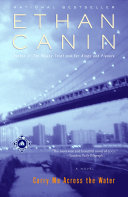 Carry Me Across the Water Pdf/ePub eBook
