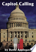 Capitol Calling