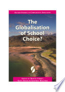 The Globalisation of School Choice?