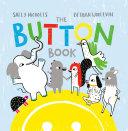 Pdf The Button Book