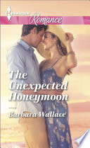 Free Download The Unexpected Honeymoon Book