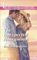 The Unexpected Honeymoon ebook