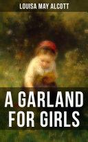 A GARLAND FOR GIRLS Pdf/ePub eBook