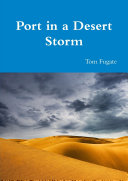 Port in a Desert Storm