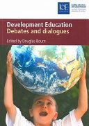 Development Education