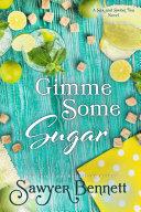 Gimme Some Sugar [Pdf/ePub] eBook