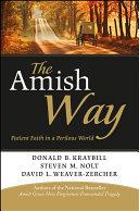 The Amish Way ebook