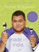 Made In India PDF