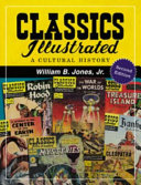 Classics Illustrated Pdf/ePub eBook